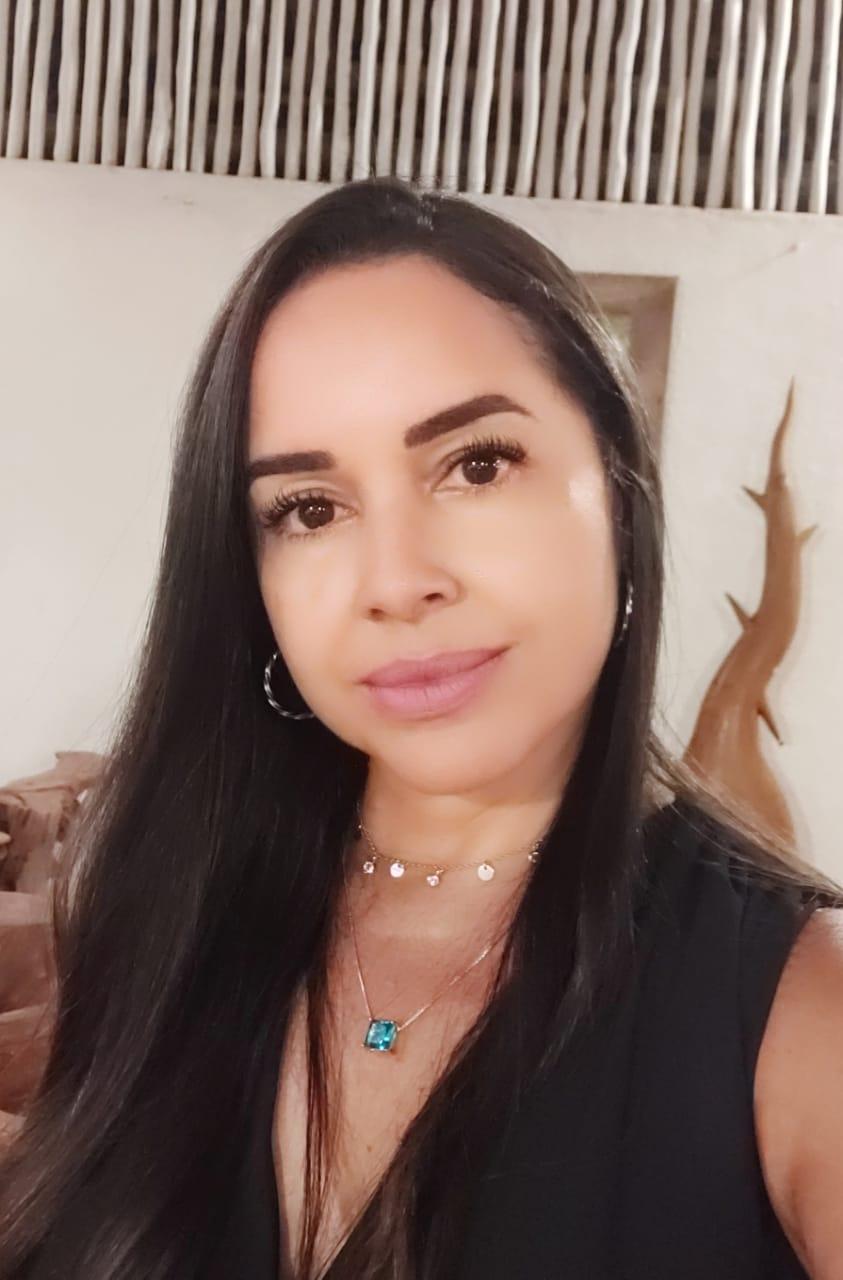 Maria Lúcia Dias Furtado