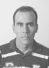 Celiomar Rego da Silva